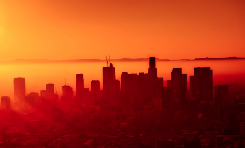 Los Angeles: Reasons To Be Excited About 2019 (Part 1)