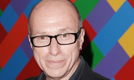 Mark Urman, Indie Film Mainstay, Dies At 66