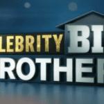 celebrity-big-brother-scaramucci-dina-lohan