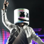 Marshmello, Kaskade and Jason Derulo Headline Universal Studios Hollywood's Annual 2019 Grad Bash Event
