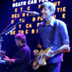 Death Cab for Cutie Summer 2019 Tour Dates with Mitski, Car Seat Headrest, Lala Lala, Jenny Lewis.