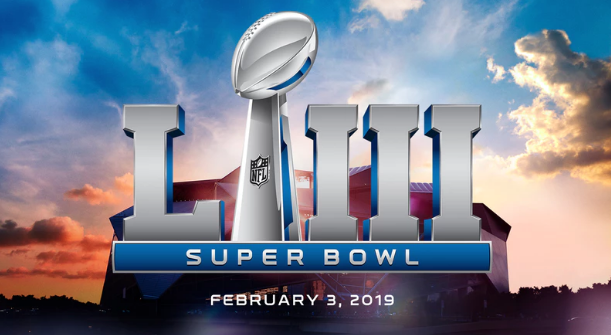 Super Bowl Los Angeles 2019: Kickoff time, how to stream, watch on TV, halftime, playoff schedule and more