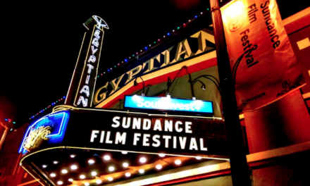 Sundance Film Festival 2019: Tips for the Best Time (or just even survive)