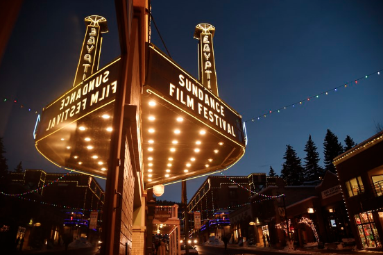 Sundance Film Festival 2019: Hottest Tickets in Town
