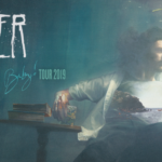 Hozier hits Wasteland, Baby! More North American Dates thru April