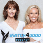 switch-4-good