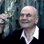 Wine: Australian Wine Legend James Halliday to Open Conference