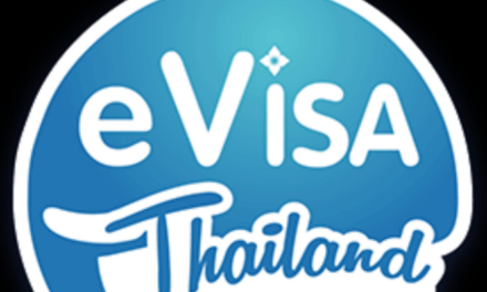 Travel: Thai Visa On Arrival goes live for Chinese tourists – fast, convenient entry