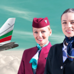 Travel: Air Italy signs code share agreement with Bulgaria Air
