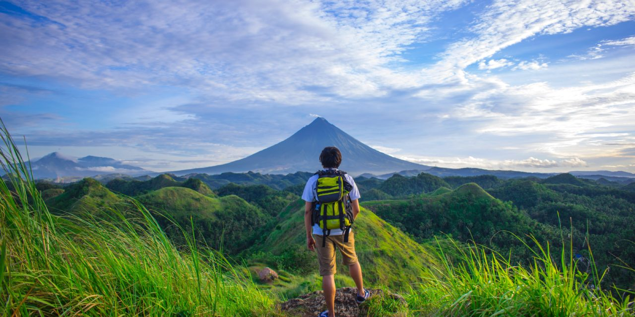 Travel: What are the best vacation destinations for this spring?