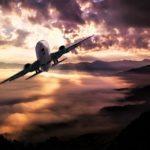 aeroplane-aircraft-airplane-38574