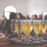 garagiste-wine