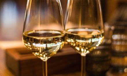 Wine Glass: How the Glass Effects the Taste