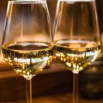 Wine: The What and How of Creating a World-Class Wine Glass