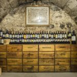 bottles-burgundy-cave-48848