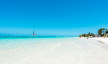 Travel: Mauritius to host World Travel Awards Africa & Indian Ocean Gala Ceremony 2019