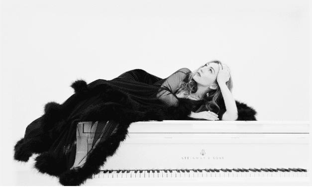 Regina Specktor: Live on Broadway in June