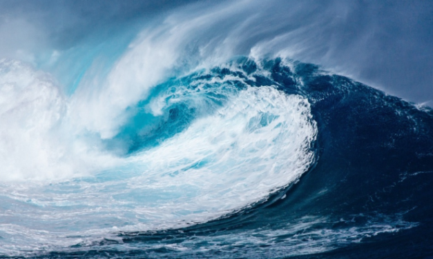 Travel: Indonesia lifts tsunami warning triggered by Sulawesi quake
