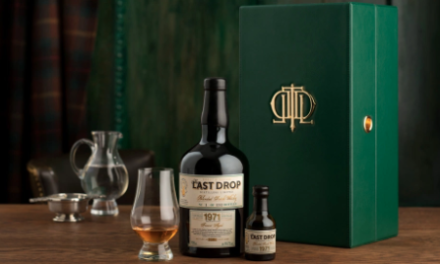 Whisky: Five Super Pour Whiskies to Look Forward to at Nth 2019