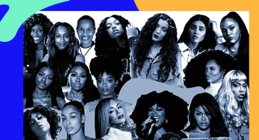 Femme It Forward feat's Year-Long Celebration of Depth, Power, Talent of Women in Music and Entertainment