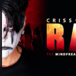 Criss Angel: The MindFreak Unplugged takes Broadway Residence July 2-7
