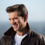 Temecula: Chris Isaak Annc's Summer 2019 Tour, Aug 30 at Pechanga Theater