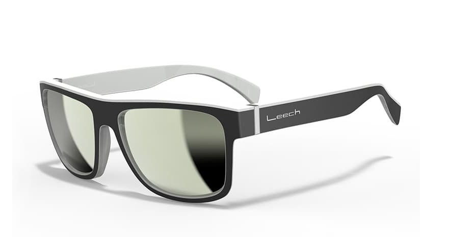 Travel: Top 5 Best Sunglasses For Your Trip