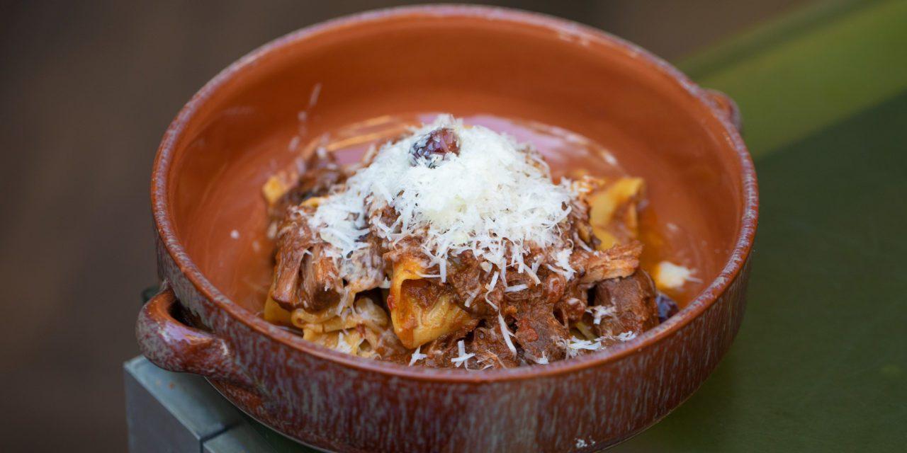 Beverly Hills Foodies!  Culina & Vinoteca Presents Winemaker Dinner with Paul Hobbs