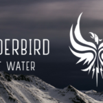 Big Winner! Incredible experience for Thunderbird Spirit Water at FineWaters' Taste & Design Awards 2019 in Stockholm!