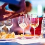 WineLA Presents: Blanc De Blanc Wed June 19 at The Peninsula Hotel Beverly Hills