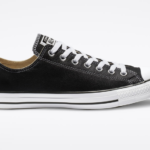 Travel: Best Shoes for a Long Airplane Flight