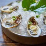 National Oyster Day is Aug 5!  Here's Our Top L.A. Dining Destinations