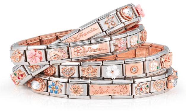 Baselworld: Legendary Jewelry Watch Show Signs CIBJO with World Jewellery Confederation