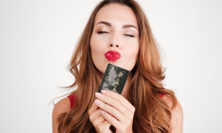 Travel: Find the Best Credit Cards for Traveller Perks