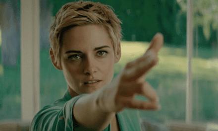 'Seberg' First Look Unveils Kristen Stewart as 'Breathless' Actress