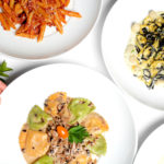 Pasadena Foodies: Celestino Ristorante Introduces New Three-Course Summer Power Lunch Menu