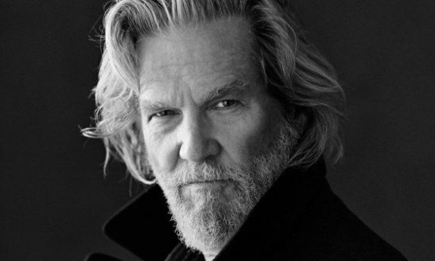 Oscar Winner Jeff Bridges Returns to TV In FX Drama 'The Old Man'