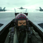 Entertainment: Tom Cruise is back for Top Gun: Maverick