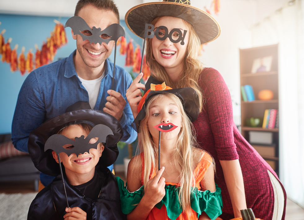 Los Angeles Halloween Events 2020.Halloween 2019 Los Angeles Complete List Of Events And