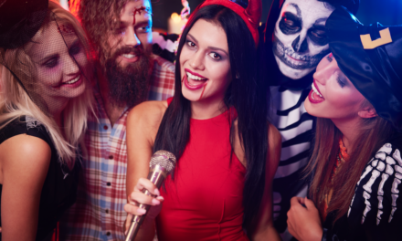 Halloween 2019: Los Angeles Complete List of Nightlife [Updated]