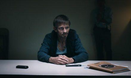 'Breaking Bad' Movie Starring Aaron Paul Gets Title, Premiere, Teaser [Video]