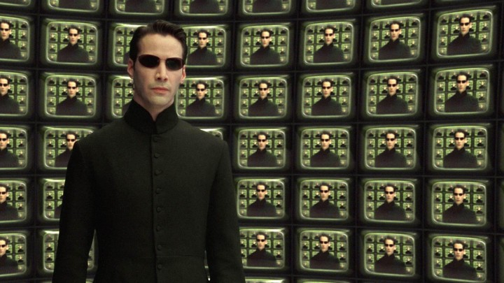 matrix-keanu-reeves-daily-ovation
