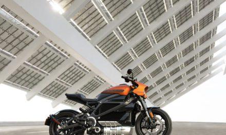 Los Angeles' Petersen Automotive launches 'Electric Revolution'