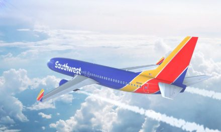 Travel: Southwest Airlines Expands to Hawaiian Islands
