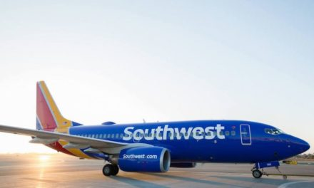 Video Series: Southwest Airlines, Matador Network Launch Travel Content Partnership 'My City, My Heart'