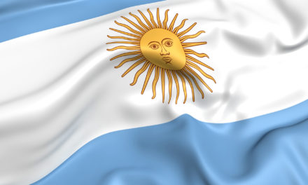 Argentina's Terroir Revolution — Wine, Agriculture; Mendoza, Luján de Cuyo Get Global Notice