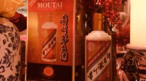 moutai-camus-daily-ovation