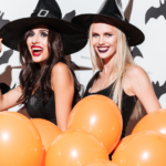 Best Halloween Ideas in Southern California 2019