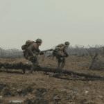 Oscar-winning Filmmaker Sam Mendes takes us to war with '1917'… In One Shot [Trailer]