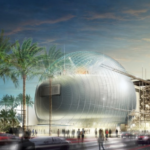 Hollywood's The Academy Museum slated for 2020 with a familiar twist